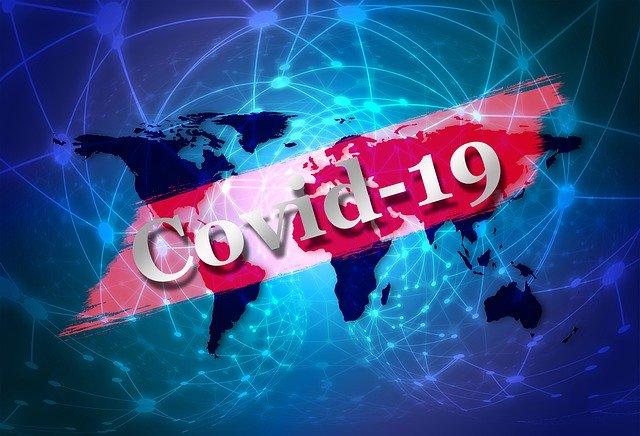 preparing for coronavirus